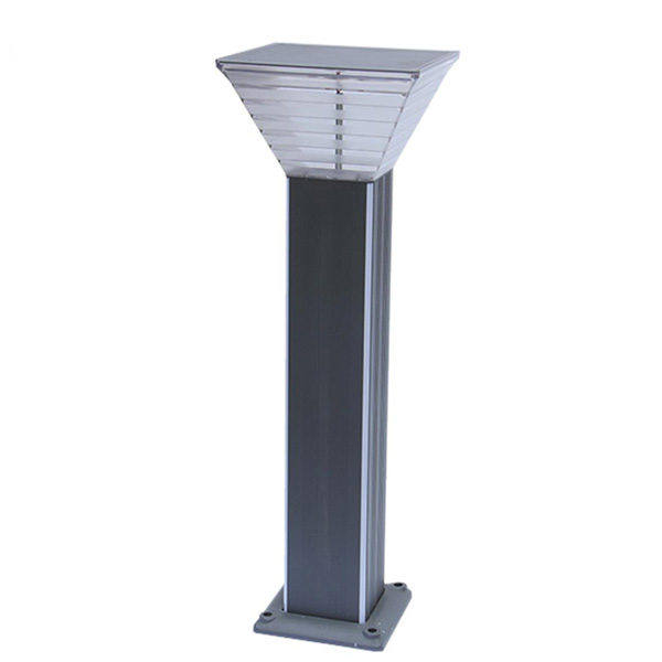 Massive Selection for Outdoor All In One Solar Street Lamp - China OEM Outdoor 12v 15w 20w 30w 40w 50w 60w 80w 100w 120w 150w All In One Integrated Solar Led Street Lamp Light With Pole – Su...