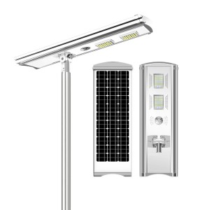 OEM/ODM Factory Led Solar Lights Outdoor -