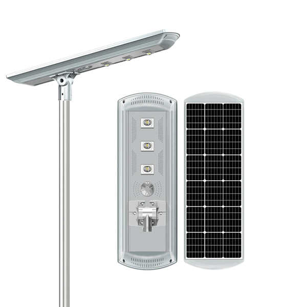 Excellent quality Night Light Solar Powered 20 Led Wall Lamp Pir Motion Sensor Night Sensor Control Solar Light Garden Outdoor Lighting Featured Image