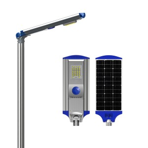 OEM Supply Solar Powered Light Outdoor -
