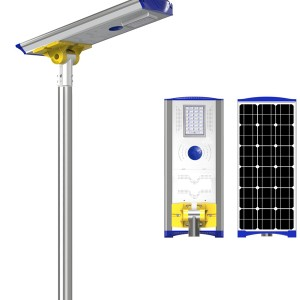 Best quality Solar Lights Outdoor -