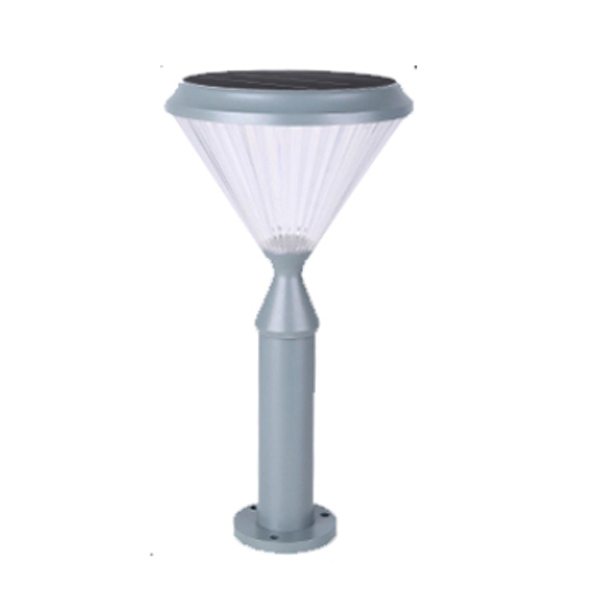 Personlized Products All In One Solar Street Lamp - OEM China Smart Motion Sensor 20w 40w 60w Integrated Led Solar Street Light – Suntisolar Featured Image