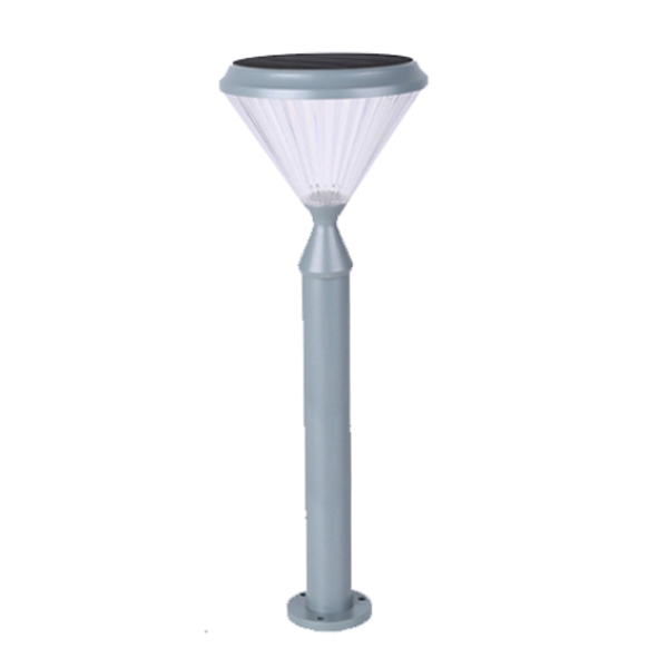 factory low price Outdoor All In One Automatic Control 30w 50w Led Solar Street Light Proposal -