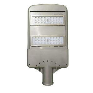 Reliable Supplier Garden Wall Sensor Solar Led Light Motion