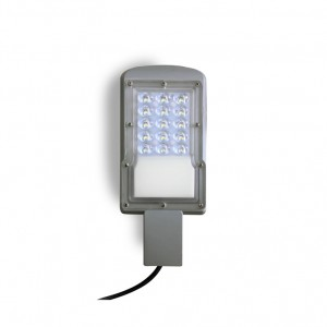 25W led light specification date