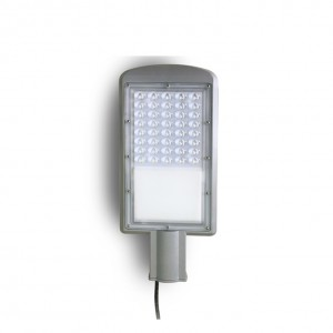 40W led light specification date