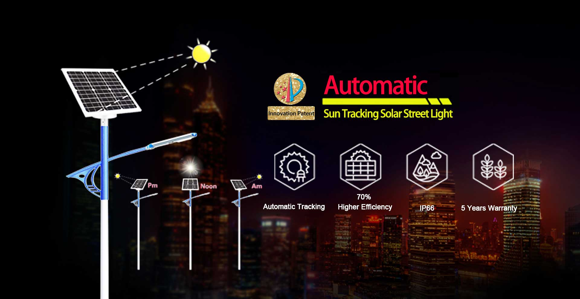 Automatische-Sun-Tracking-Solar-Street-light-1