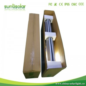 C61 100W SMD Specification