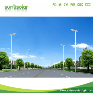C61 120W SMD Specification