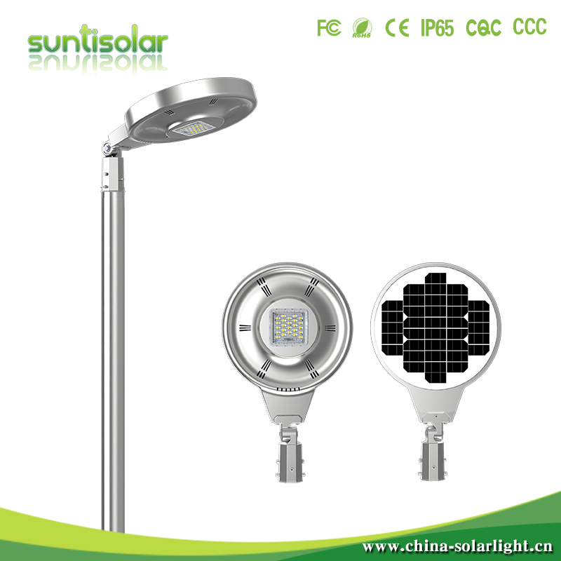 C95 15W SMD Specification Featured Image