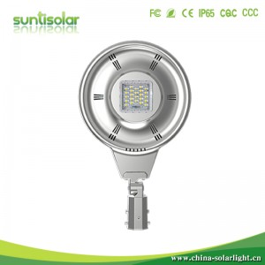 C95 15W SMD Specification
