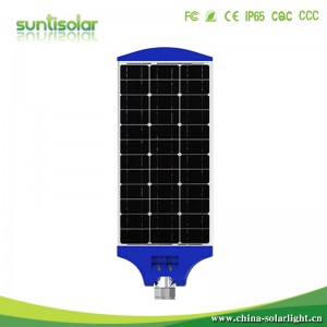 S86 40W SMD Specification