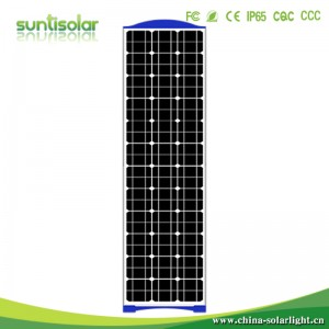 Z86 80W SMD Specification