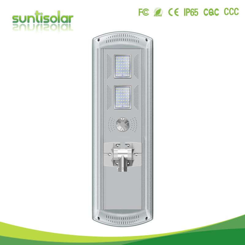 Z88 120W SMD Specification Featured Image