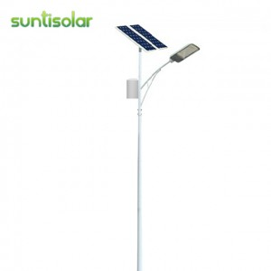 Split Solar Street Light XTFTLD311
