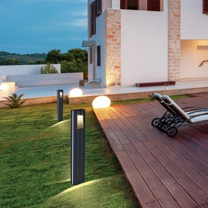 Manufacturer for Best Solar Panel Led Underground Light Spotlight Landscape Garden Yard Path Lawn Solar Lamps Outdoor Grounding Sun Light