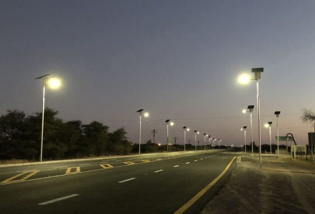 """<p style=""""text-align: left;""""><a href=""""https://www.suntisolar.com/news/zambia-rda-has-started-installing-solar-street-lights/image008-2/08%ef%bc%88p11-p12%ef%bc%89-2/"""" rel=""""attachment wp-att-92268""""><img class=""""size-thumbnail wp-image-92268"""" alt=""""08(P11-P12)"""" src=""""https://www.suntisolar.com/uploads/2-1-300x183.jpg"""" /></a> <a href=""""https://www.suntisolar.com/news/zambia-rda-has-started-installing-solar-street-lights/image008-2/08%ef%bc%88p11-p12%ef%bc%89-3/"""" rel=""""attachment wp-att-92269""""><img class=""""size-thumbnail wp-image-92269"""" alt=""""08(P11-P12)"""" src=""""https://www.suntisolar.com/uploads/2-2-300x162.jpg"""" /></a></p> <p style=""""text-align: left;""""></p> <p style=""""text-align: left;""""></p> <p style=""""text-align: left;""""></p> <p style=""""text-align: left;""""></p> <p style=""""text-align: left;""""><a href=""""https://www.suntisolar.com/news/zambia-rda-has-started-installing-solar-street-lights/image008-2/08%ef%bc%88p11-p12%ef%bc%89-4/"""" rel=""""attachment wp-att-92270""""><img class=""""size-thumbnail wp-image-92270"""" alt=""""08(P11-P12)"""" src=""""https://www.suntisolar.com/uploads/2-3-300x250.jpg"""" /></a> <a href=""""https://www.suntisolar.com/news/zambia-rda-has-started-installing-solar-street-lights/image008-2/08%ef%bc%88p11-p12%ef%bc%89-5/"""" rel=""""attachment wp-att-92271""""><img class=""""size-thumbnail wp-image-92271"""" alt=""""08(P11-P12)"""" src=""""https://www.suntisolar.com/uploads/2-4-300x219.jpg"""" /></a></p> <p style=""""text-align: left;""""></p> <p style=""""text-align: left;""""></p> <a href=""""https://www.suntisolar.com/news/zambia-rda-has-started-installing-solar-street-lights/image008-2/08%ef%bc%88p11-p12%ef%bc%89-6/"""" rel=""""attachment wp-att-92272""""><img class=""""size-thumbnail wp-image-92272"""" alt=""""08(P11-P12)"""" src=""""https://www.suntisolar.com/uploads/2-5-300x285.jpg"""" /></a> <a href=""""https://www.suntisolar.com/news/zambia-rda-has-started-installing-solar-street-lights/image008-2/08%ef%bc%88p11-p12%ef%bc%89-7/"""" rel=""""attachment wp-att-92273""""><img class=""""size-thumbnail wp-image-92273"""" alt=""""08(P11-P12)"""" src=""""https://www.suntisolar.com/uplo"""